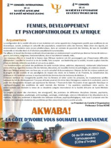 02-annonce%20arumentaire