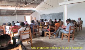 02-Une-projection-video