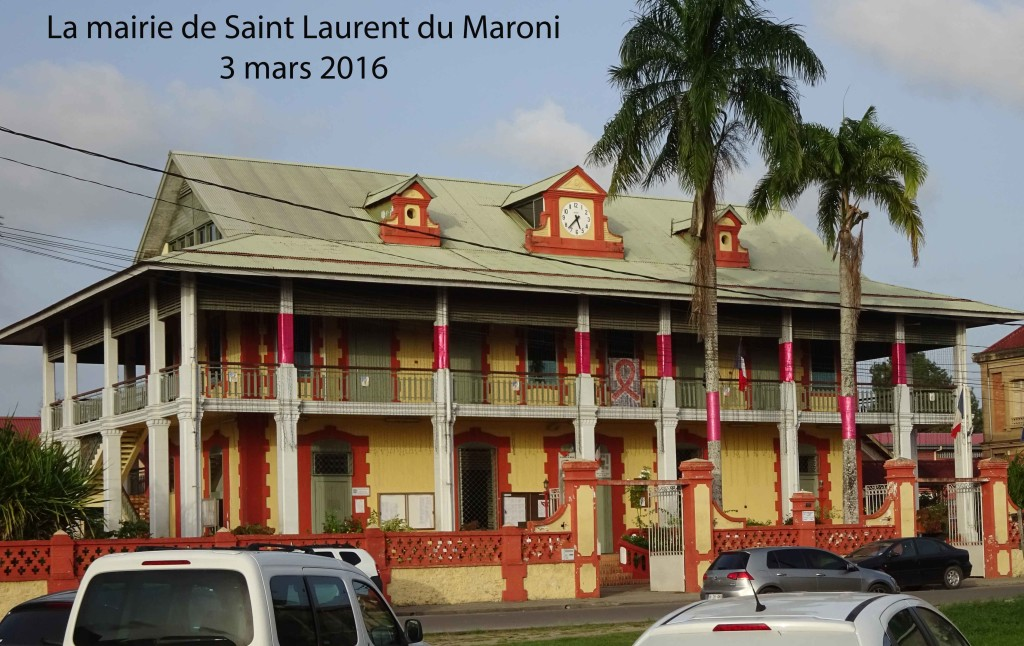 gay rencontre nantes à Saint-Laurent-du-Maroni